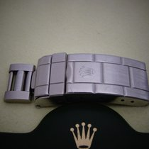 Rolex Submariner Deployant Buckle 93150
