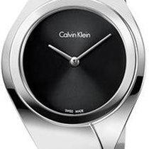ck Calvin Klein Senses K5N2S121 Spangenuhr Spangenuhr