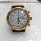 Bulova chronografo automatico