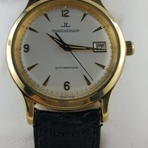 Jaeger-LeCoultre Master Control Date 1000 Hours