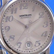 Montblanc Meisterstück Star Automatik
