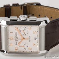 Baume & Mercier Baume  - Hampton Chronograph : 10029