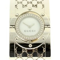 Gucci Twirl Mother of Pearl