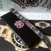 uae nato strap bracciale UAE NATO STRAPS ARABO  strap bracelet...