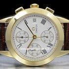 Omega Louis Brandt Chronograph 1750500