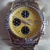 Breitling Chronomat Longitude A20048411