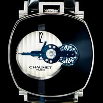 Chaumet Dandy Arty Open Face