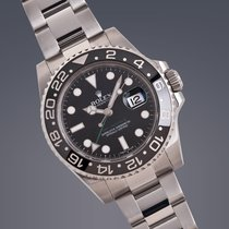 Ρολεξ (Rolex) GMT-Master II Ceramic Oyster Perpetual watch...