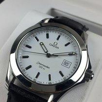 Omega Seamaster 2511.21.00 – men's watch