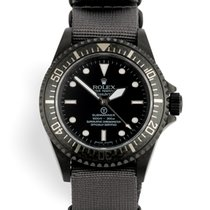 Pro-Hunter 14060 Submariner Military - One of 100 Mil-Spec