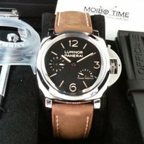 Panerai PAM423 Luminor 1950 3 Days Power Reserve 47mm [NEW]