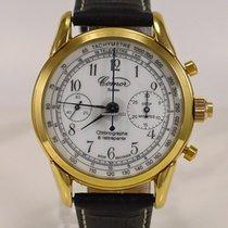 Dubey & Schaldenbrand Comor Chronograph a´Rattrapante 18...