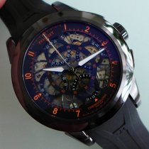 Perrelet Skeleton Chronograph (SPECIAL OFFER)