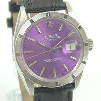 Rolex Oyster Perpetual Date 1970