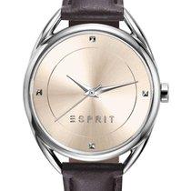 Esprit ES906552003 Damen 36mm 3ATM