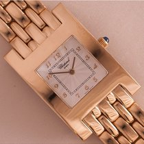 Chopard Your Hour Large