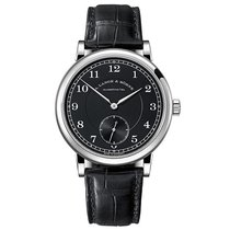 A. Lange & Söhne 1815 200th Anniversary F.A. Lange