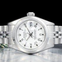 ロレックス (Rolex) Datejust Lady  Watch  69160