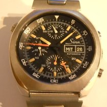 Sinn Spacelab