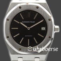 "Οντμάρ Πιγκέ (Audemars Piguet) Royal Oak ""Jumbo"" Ref. 5402 ..."