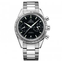 Omega Speedmaster  Stainless Steel Mens watch 331.10.42.51.01.001
