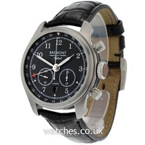 Bremont Codebreaker Limited Edition