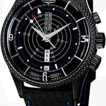 Vulcain Nautical Heritage 100152.024L