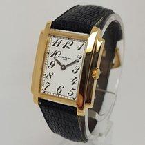 Πατέκ Φιλίπ (Patek Philippe) Gondolo Ladies 18K Yellow Gold Watch