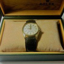 ロレックス (Rolex) 6567