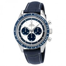オメガ (Omega) Speedmaster Moonwatch Limited Edition 311.33.40.30...