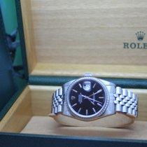 Rolex Datejust 16220 L-Serie