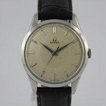 Omega Vintage 2760 #A3162 Omega Kaliber 283