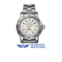 Breitling COLT 33 Ref. A7738711/G744/158A