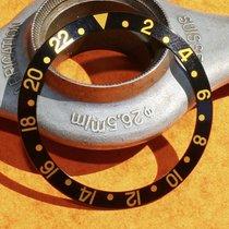 Rolex GMT MASTER 16713, 16760, 16700,16710,16718, INSERT SERIFS