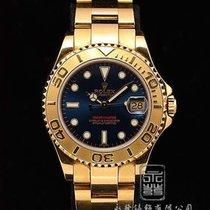 勞力士 (Rolex) 68628