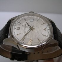 Hamilton Jazzmaster Viewmatic Automatic With BOX & PAPERS