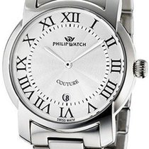 Philip Watch Couture Just time R8253198615