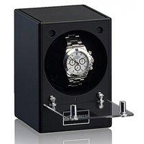 Designhütte Uhrenbeweger Piccolo 70005/70