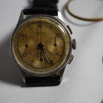 Ζενίθ (Zenith) Cronografo vintage cal. 156
