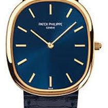 Patek Philippe 3738/100J-012