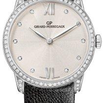 Girard Perregaux 1966 Automatic 30mm 49528d53b171-ik6a