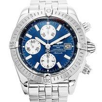 브라이틀링 (Breitling) Watch Chronomat Evolution A13356