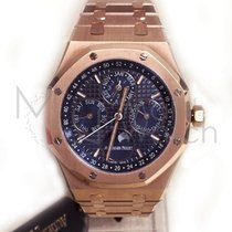 Audemars Piguet Royal Oak 26574or.oo.1220or.02
