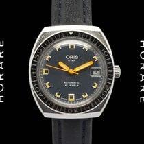 Oris Star Diver Vintage, Rare Bakelite 1960s