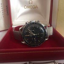 Omega Speedmaster Professional Pre Moon