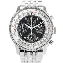 Breitling Watch Montbrillant Olympus A19350