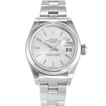 Rolex Watch Datejust Lady 79160