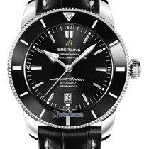 Breitling Superocean Heritage II 46 ab202012/bf74/761p