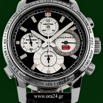 Chopard Mille Miglia Split Second Chronograph Limited Box&...