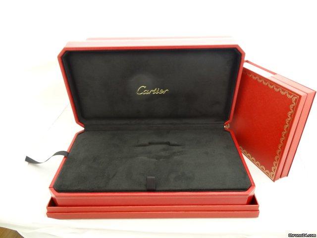 Cartier tank divan vendre pour 190 par un vendeurs - Divan vintage a vendre ...